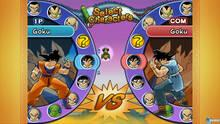 Imagen Dragon Ball Z Budokai HD Collection