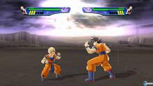 Imagen 33 de Dragon Ball Z Budokai HD Collection