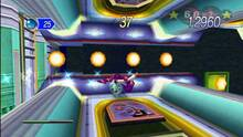 Imagen 20 de NiGHTS into Dreams HD PSN