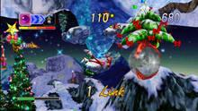 Imagen NiGHTS into Dreams HD
