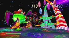 Imagen 17 de NiGHTS into Dreams HD PSN