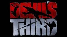 Imagen 1 de Devil's Third