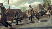 Imagen 12 de The Walking Dead: Survival Instinct