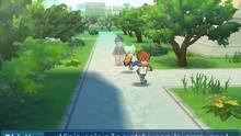 Imagen 38 de Inazuma Eleven Go Chrono Stones: Llamarada y Trueno