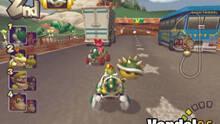 Imagen 19 de Mario Kart: Double Dash