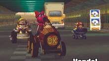 Imagen 18 de Mario Kart: Double Dash