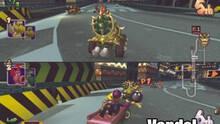 Imagen 17 de Mario Kart: Double Dash