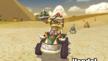 Imagen 14 de Mario Kart: Double Dash