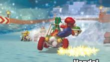 Imagen 21 de Mario Kart: Double Dash