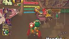 Imagen 20 de Mario Kart: Double Dash