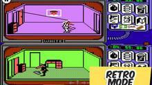 Imagen 2 de Spy vs Spy