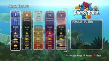 Imagen Angry Birds Trilogy