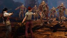 Imagen 56 de Deadfall Adventures
