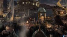 Imagen 11 de The Dark Eye: Chains of Satinav