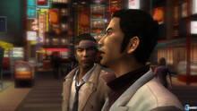Imagen 2 de Yakuza 1&2 HD Edition