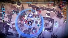 Imagen 2 de Anomaly: Warzone Earth PSN