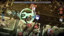 Imagen 3 de Anomaly: Warzone Earth PSN