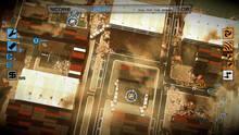 Imagen 4 de Anomaly: Warzone Earth PSN