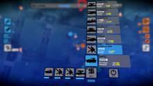 Imagen 7 de Anomaly: Warzone Earth PSN