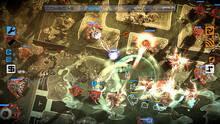 Imagen 8 de Anomaly: Warzone Earth PSN