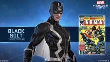 Imagen 186 de Marvel Heroes