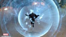 Imagen 179 de Marvel Heroes