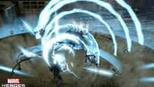 Imagen 180 de Marvel Heroes
