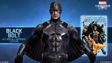 Imagen 185 de Marvel Heroes