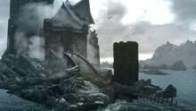 Imagen 2 de The Elder Scrolls V: Skyrim - Dawnguard