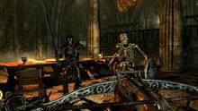Imagen 3 de The Elder Scrolls V: Skyrim - Dawnguard
