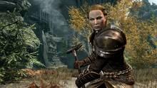 Imagen 6 de The Elder Scrolls V: Skyrim - Dawnguard