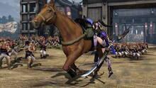 Imagen 159 de Samurai Warriors 4
