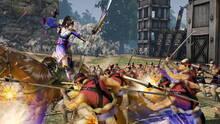 Imagen 160 de Samurai Warriors 4