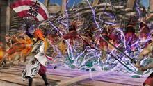 Imagen 161 de Samurai Warriors 4