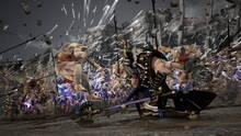 Imagen 162 de Samurai Warriors 4