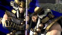Imagen 163 de Samurai Warriors 4