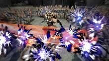 Imagen 164 de Samurai Warriors 4