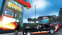 Imagen 2 de Grand Theft Auto III PSN