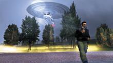Imagen 3 de Grand Theft Auto III PSN