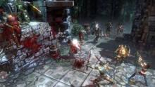 Imagen 1 de Blood Knights