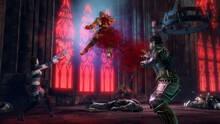 Imagen 3 de Blood Knights