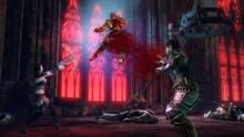 Imagen 4 de Blood Knights