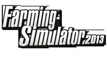 Imagen 1 de Farming Simulator 2013