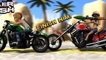 Imagen 5 de Biker Bash