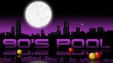 Imagen 2 de 90's Pool DSiW