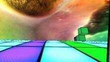 Imagen 3 de SpeedX 3D eShop