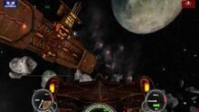 Imagen 4 de Moon Breakers