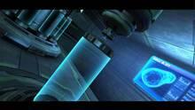 Imagen 14 de Nano Assault EX eShop