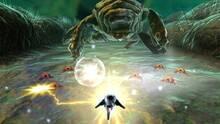 Imagen 16 de Nano Assault EX eShop