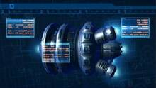 Imagen 9 de Nano Assault EX eShop